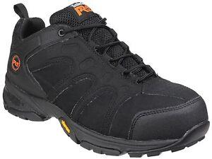 Puntera Hombre Seguridad Composite Wildcard Zapatos De Timberland Pro Zapatillas 8Xa11q