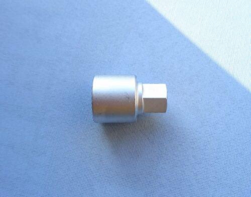 304 d clave radsicherung llantas castillo Steck nuez llave vaso para mercede