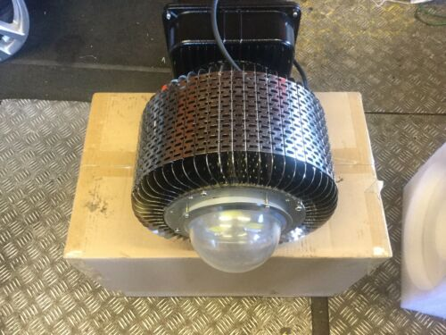 200 W LED High Bay Light Warehouse Industrial Commercial Workshop