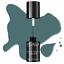 Indexbild 9 - NeoNail UV Nagellack 7,2 ml - Mystic Nature - Gel Polish Base Top Aceton Cleaner