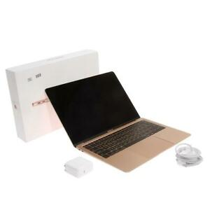 Apple-MacBook-13-034-Pantalla-Retina-Oro-Air-2018-SKU-1259978