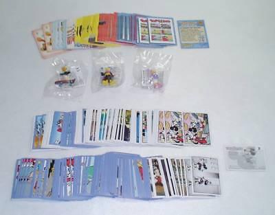 Panini 2018 TOPOLINO Sticker Story DISNEY Figurina-Sticker n 262 -New