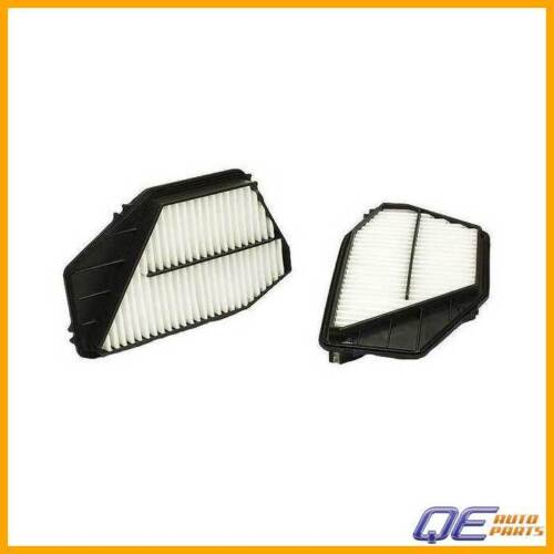 Air Filter OPparts 12821032 for Acura CL Honda Accord Odyssey Isuzu Oasis