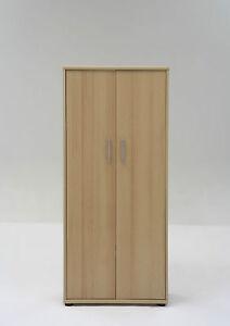 Aktenschrank b ro m bel schrank ordnerschrank for Aktenschrank tiefe 35 cm