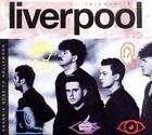 Liverpool (Deluxe 2CD Edition) von Frankie Goes To Hollywood (2011)