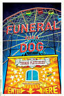 Funeral for a Dog: A Novel by Thomas Pletzinger (Paperback, 2011)
