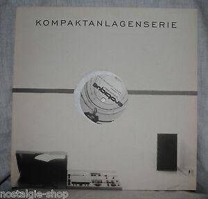 Pianta-compatta-serie-n-3-Maxi-Single-Vinile-Musica-music