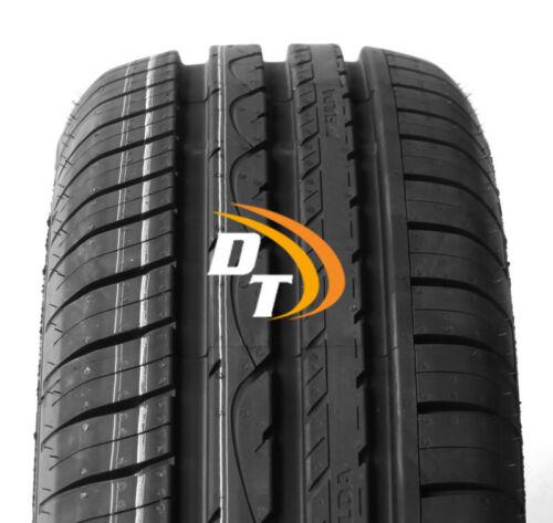 4x Fulda ECO-HP 185 60 R14 82H Auto Reifen Sommer