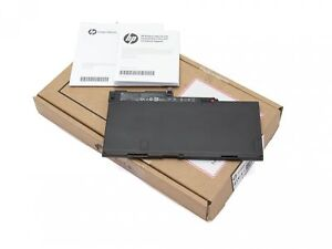 Akku-50Wh-Original-fuer-HP-EliteBook-840-G1-Serie