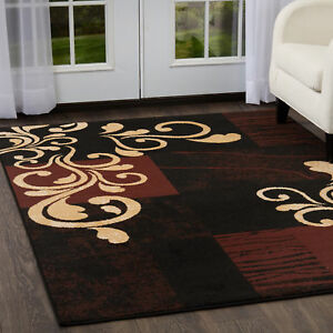Rugs For Sale On Ebay.Details About Rugs Area Rugs Carpet Flooring Area Rug Floor Decor Modern Large Rugs Sale New