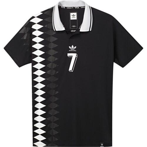 testigo levantar táctica  مأساة مربى تناقض camiseta adidas alemania vintage - psidiagnosticins.com