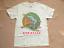 Rare-BOB-DYLAN-Tour-Concert-1978-White-Unisex-S-M-L-234XL-T-shirt-L631 miniatuur 1