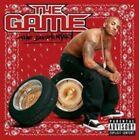 The Documentary by The Game (Rap) (Vinyl, Jan-2015, 2 Discs, Aftermath)