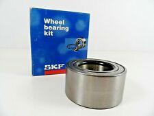 SKF Radlagersatz vorne für Subaru Suzuki