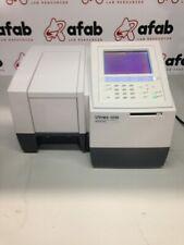 Shimadzu Uv Mini 1240 Uv Vis Spectrophotometer
