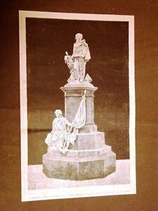 Vicenza-18-novembre-1880-Inaugurazione-Monumento-Vittorio-Emanuele-di-Benvenuti