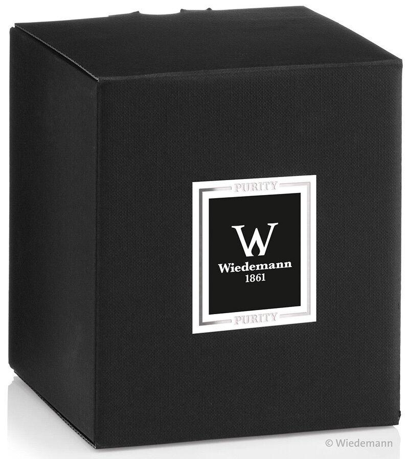 Luxus Parfum Duft Kerze  Purity Purity Purity  80x85mm im Glas in sehr edler Geschenkbox NEW | Schöne Farbe  | Qualitätsprodukte  dfa724