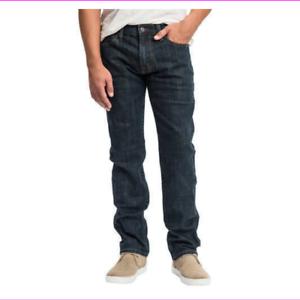 Lucky-Brand-Men-039-s-221-Straight-Leg-Jean