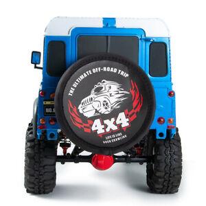Exotek Racing Aluminum Center Differential Bulkhead Team Associated B64D #1741