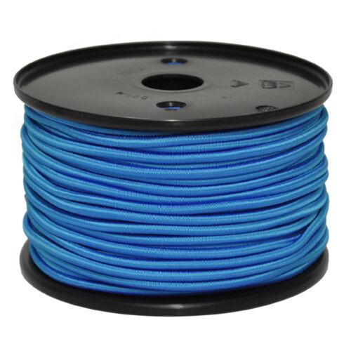 Cord Und Bleu