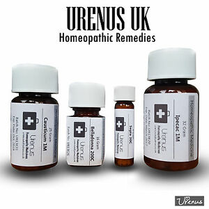 Homeopathic remedy Homeopathy medicine 200 and 1M - <span itemprop=availableAtOrFrom>London, London, United Kingdom</span> - Returns accepted Most purchases from business sellers are protected by the Consumer Contract Regulations 2013 which give you the right to cancel the purchase within 14 days after t - London, London, United Kingdom
