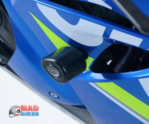 Nueva ala Espejo Vidrio Fiat Punto lado pasajero 94 /& Gt99