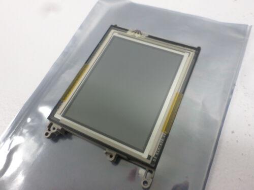 NEW! GENUINE Intermec 700C LCD Display for Mobile Computer