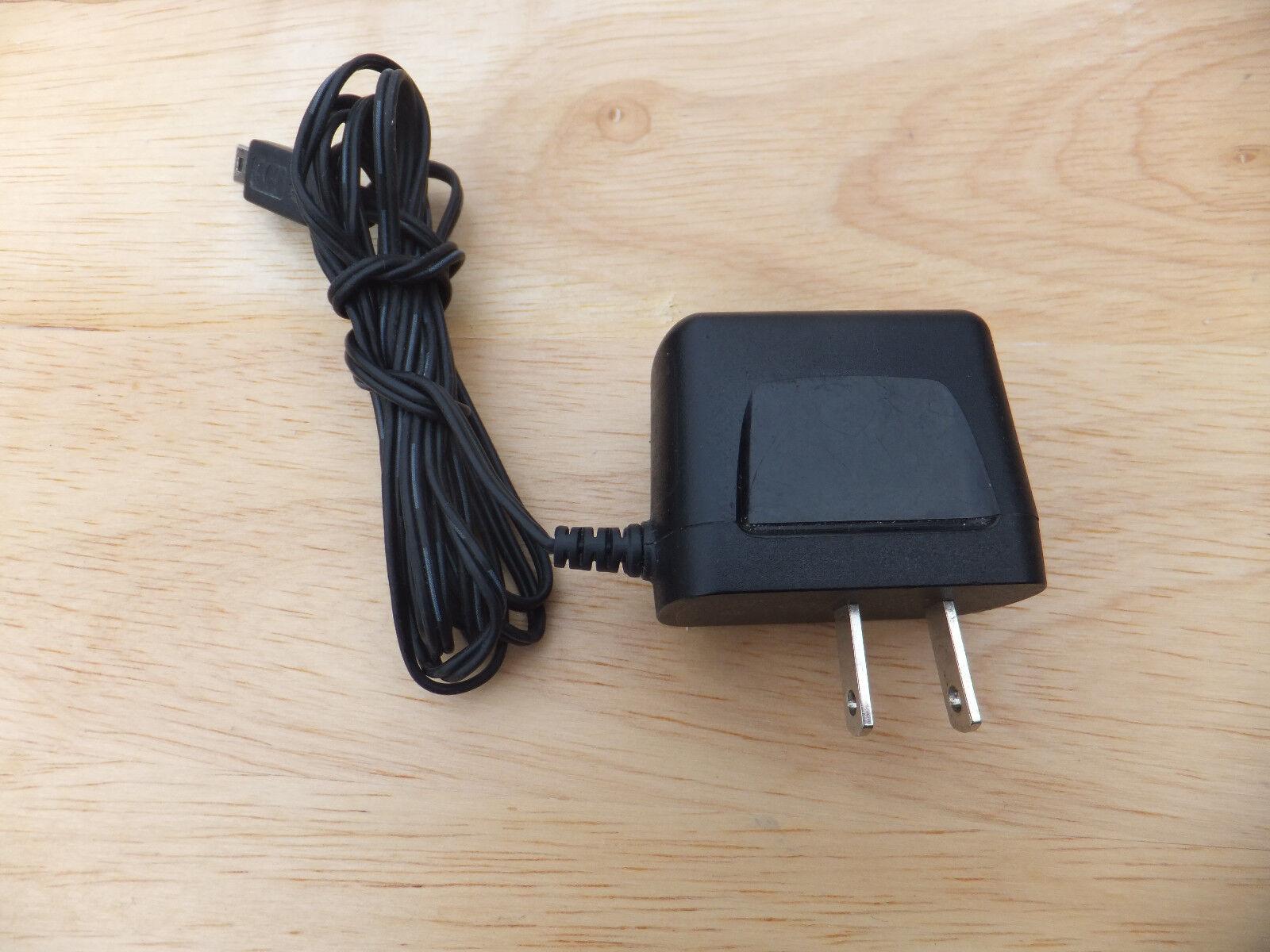 Wall Adapter Converter E186249 Apple Motorola Other - 09183-C6-0821306-23D1