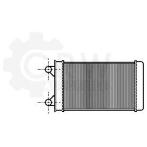 Intercambiador-de-calor-interior-calefaccion-de-VW-Transporter-IV-autobus-recuadro-70xd