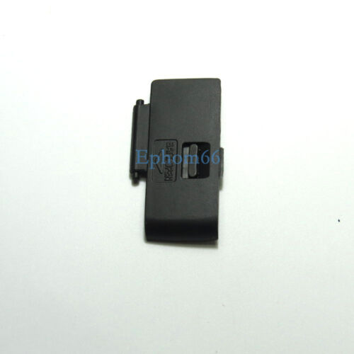 New Battery Cover Door Lip Cap For Canon EOS 550D Rebel T2i Kiss X4 Camera Part