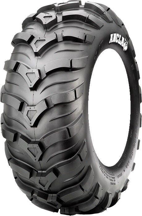 CST Ancla Tire 27x9-12//4 Ply