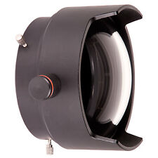 Ikelite DLM 6 inch Dome Port with Zoom 5516.15