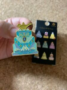 Jasmine-Disney-Loungefly-Princess-Cake-Pin-Wedding-Cake-Aladdin-Genie
