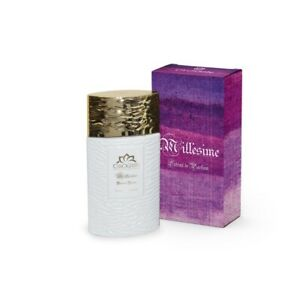 CHOGAN-310-Millesime-Damen-Duft-Parfum-Woman-Eau-Extrait-de-Parfum-Neu-35-ml