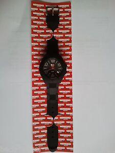 DUCATI-Company-WDW-2012-Uhr-Armbanduhr-Watch-schwarz-NEU