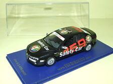 ALFA ROMEO 159 WPS SAFETY CAR 2007 M4