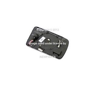 Mercedes Side Door Mirror Motor W210 W220 W202 W208 OEM E300 E55 E320 E430 W140