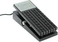 Roland Ev-5 Expression Pedal (expression Pedal) on sale