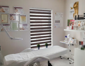 MADE-TO-MEASURE-Day-amp-Night-Zebra-Vision-Blinds-MARBELLA-UK-PRODUCT