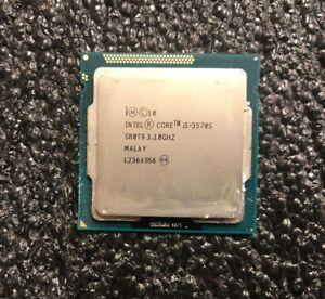 Intel-i5-3570s-Quad-Core-3-10-Ghz-LGA-1155-Ivy-Bridge-Processor-CPU