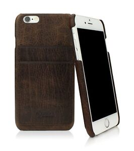 coque iphone 6 luxe