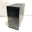 thumbnail 4 - Dell Optiplex 390 Tower Core i3 DVD RW WIFI HDMI Windows 10 8GB RAM 250GB Hard