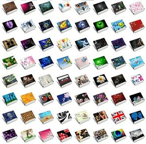 Laptop-Skin-Sticker-Decal-For-15-034-15-5-039-039-15-6-034-Sony-Toshiba-HP-Dell-Acer-Lenovo