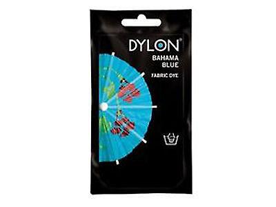 DYLON® Hand Dye Various Colours 50g FREE P&P - CHEAPEST AROUND!