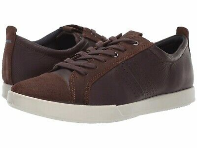 New Men`s ECCO Collin 2.0 Trend Sneaker 536204 51869 | eBay