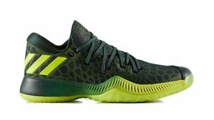 adidas-Harden-Vol-1-B-E-CG4197-Mens-Basketball-Trainers-UK-Sizes-6-to-18