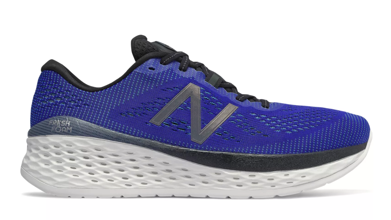 NEW BALANCE FRESHFOAM MORE Herren men KEIN  1080 880 890 860