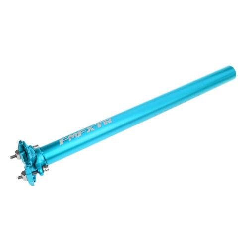 Aluminum Alloy Bicycle Seatpost MTB Road Bike Seat Post 27.2mm//30.9mm//31.6mm