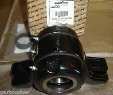 Rexnord Amp5207 Pillow Block Bearing Shaft 2 716 New
