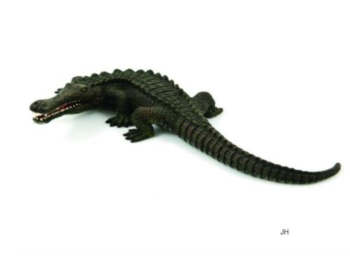 Sarchosuchus 18 cm Preistorico World Mojo 387047